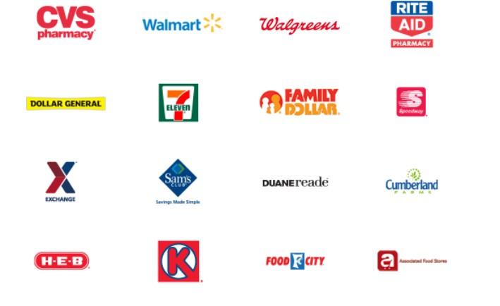 visa-gift-card-stores
